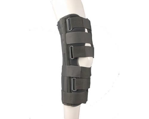 Ортез коленный Fosta FS 1205, размер M