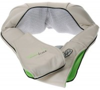 Массажер для тела роликовый iRelax Gezatone AMG395