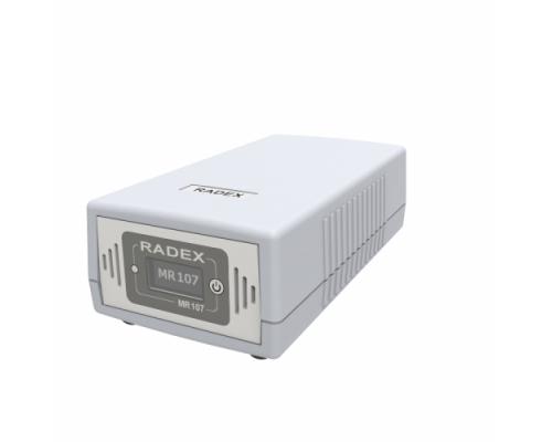 Индикатор радона RADEX MR107
