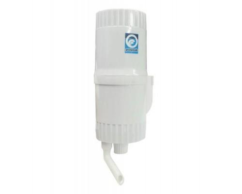 Фильтр для очистки воды Родник-3М