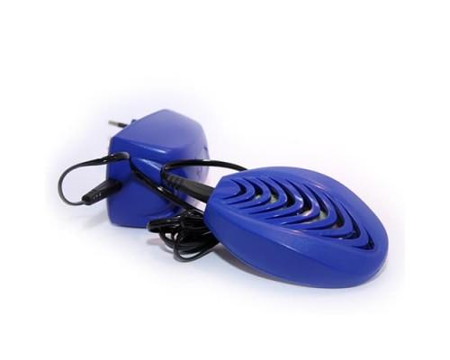 Ультразвуковая стиральная машинка Ретона  УСУ 0708