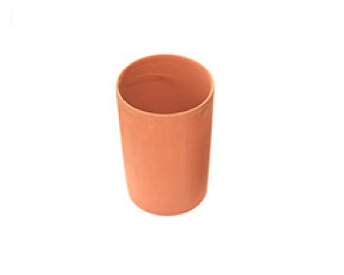 Керамический стакан для АП-1 исп. 3 круглый