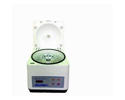 Центрифуга APEXLAB 80-2S