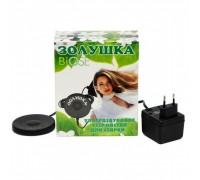 Ультразвуковое устройство для стирки Золушка-стерео Биос