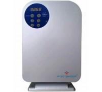 Озонатор воды и воздуха ROTTINGER