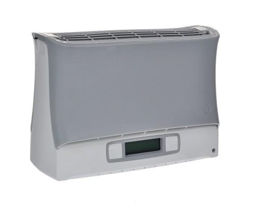 Воздухоочиститель ионизатор Супер Плюс Био LCD