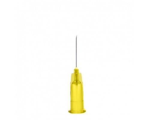 Игла инъекционная KD-Fine 30G (0,30 х 4 мм)