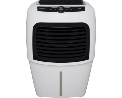 Очиститель воздуха Fanline Aqua VE-400/3