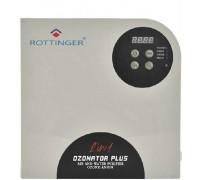 Озонатор-ионизатор Rottinger Ion