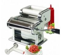Машинка для приготовления равиоли и раскатывания теста для пасты, Bradex