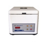 Центрифуга лабораторная  APEX LAB 80-2S