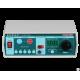 Приборы для электрофореза