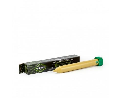 Звуковой отпугиватель кротов LS-997P Экоснайпер