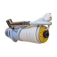 Переносной водонагреватель душ «Энергия 3400»