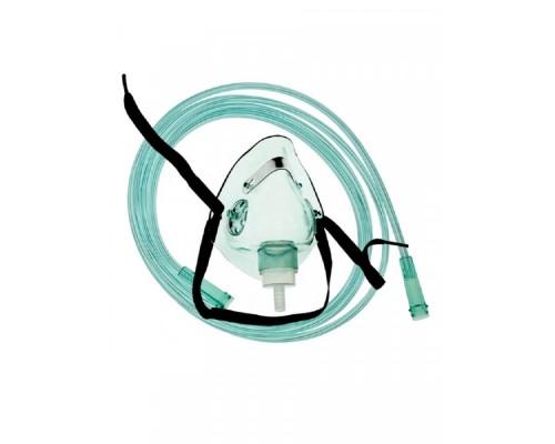 Маска детская Matwave для кислородной терапии