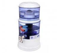 Фильтр для воды Источник Био SE-10 на 10 литров