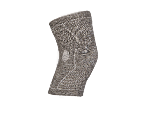 Бандаж для коленного сустава Комф-Орт К-901 р.S (29-33)