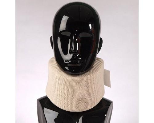 Бандаж шейного отдела Комф-Орт К-80-03, выс. 8 см