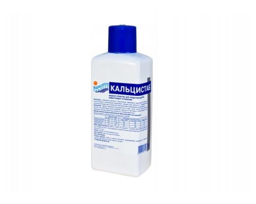 Кальцистаб флакон (1л)