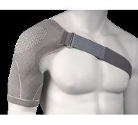Бандаж для плечевого сустава Комф-Орт К-904 лев L (31-33)