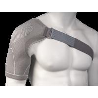 Бандаж для плечевого сустава Комф-Орт К-904 лев S (25-27)