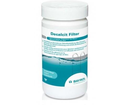Декальцит фильтр 1 кг Байрол