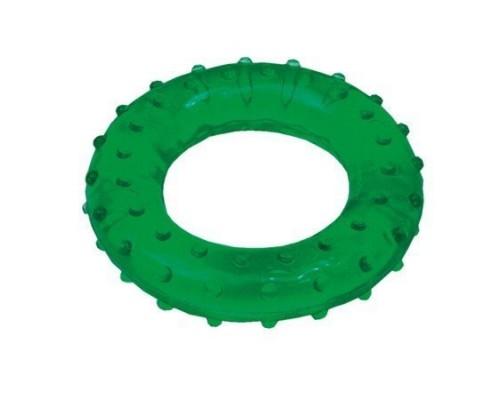 Мяч-кольца тренировочные Ортосила L 0111, 7 см, 2 шт