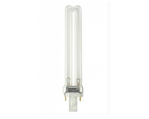 Лампа ртутная бактерицидная ДКБ-11