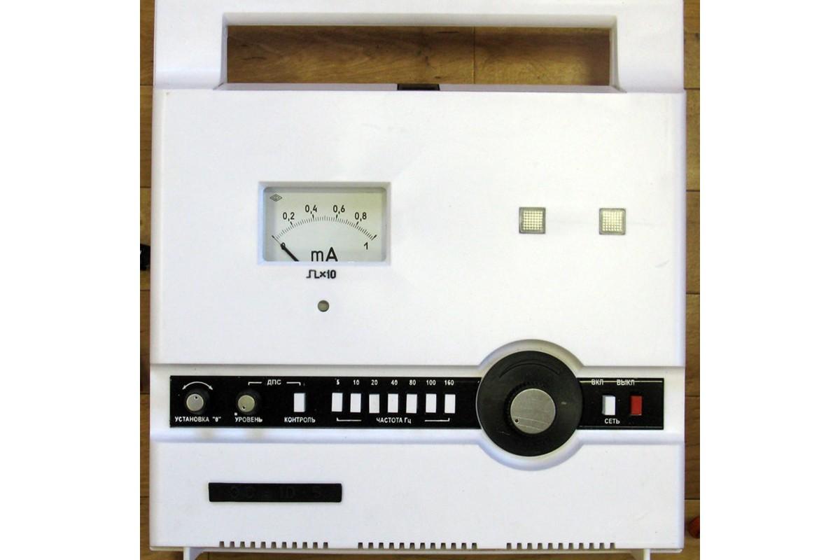 Аппарат электросон картинки
