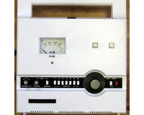 Аппарат Электросон ЭС-10-5