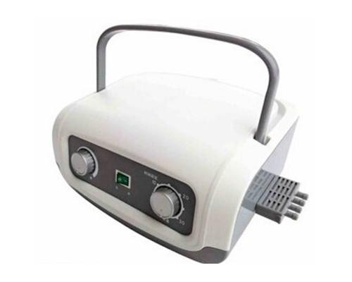 Аппарат для лимфодренажа FO3006