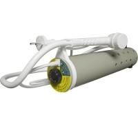 Водонагреватель Энергия 1300 БЗ (без защиты)