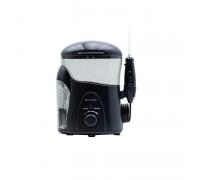 Ирригатор стационарный Revyline RL 500, черный