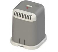 Озонатор очиститель воздуха Супер-Плюс Озон для холодильника
