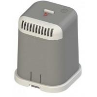 Очиститель воздуха Супер-Плюс для холодильников