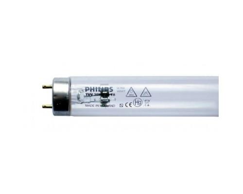 Бактерицидная лампа низкого давления PHILIPS TUV-15W G13