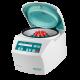 Высокотехнологичные центрифуги для подготовки PRP-процедуры