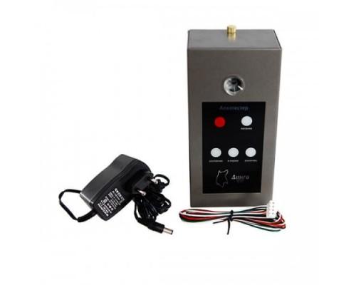 Алкотестер Динго В-01 для проходной с сенсором S