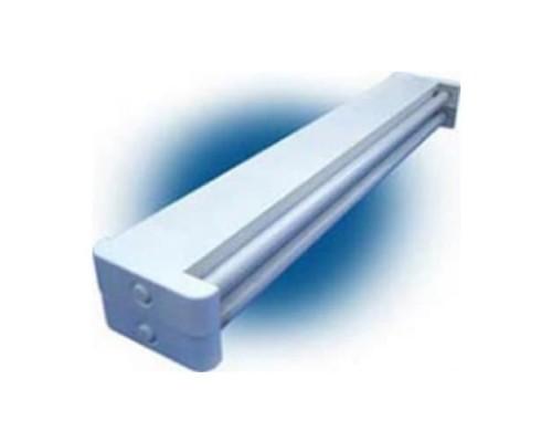 Облучатель бактерицидный Азов ОБП-300 4-х ламповый