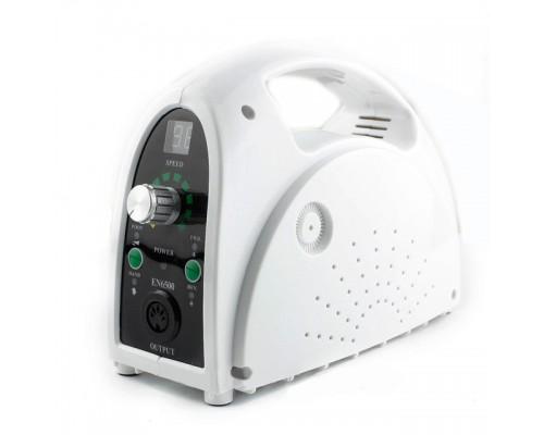 Аппарат для маникюра TH-505 (DM-222)