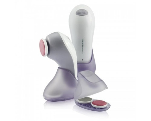 Прибор для профессионального педикюра TouchBeauty AS-1237