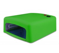 Лампа для гель-лаков УФ Professional Nail GEL UV LAMP (36 Вт)