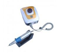 Фрезер для маникюра и педикюра DM-206