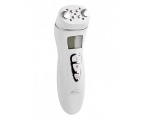 Аппарат RF лифтинг для лица и тела m1601 Gezatone