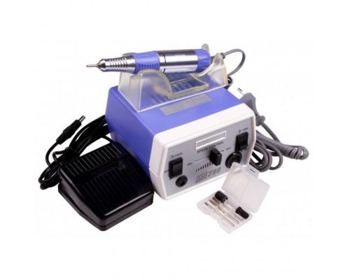 Аппарат для маникюра Soline Charms EN700
