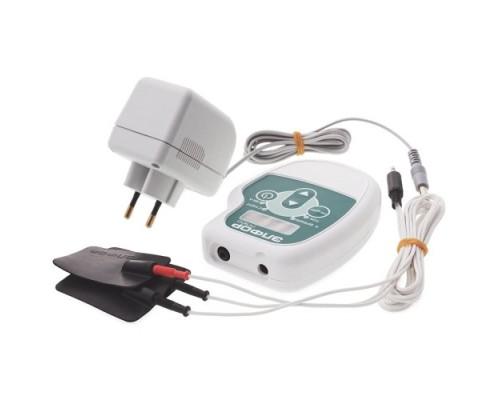 Аппарат  Элфор-Плюс  для гальванизации и электрофореза универсальный