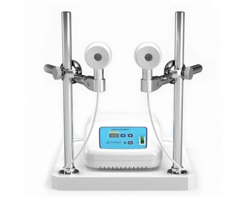 Аппарат магнитотерапии Офтальмаг