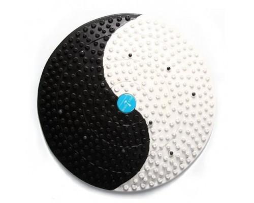 Массажер для стоп акупунктурный магнитный сферический