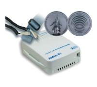Аппарат магнитотерапии  АМнп-01 Гзас