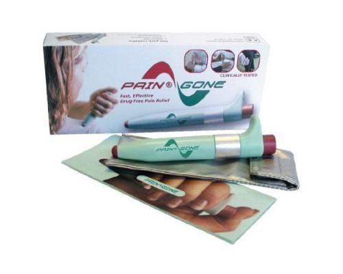 Ручка для снятия боли Pain Gone